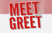 Please click here for information for the Meet and Greet at J.F. Wahl Elementary