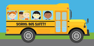 Seeking teachers to become bus drivers