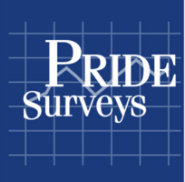 APNA Survey for Grades 6, 8, 10, & 12